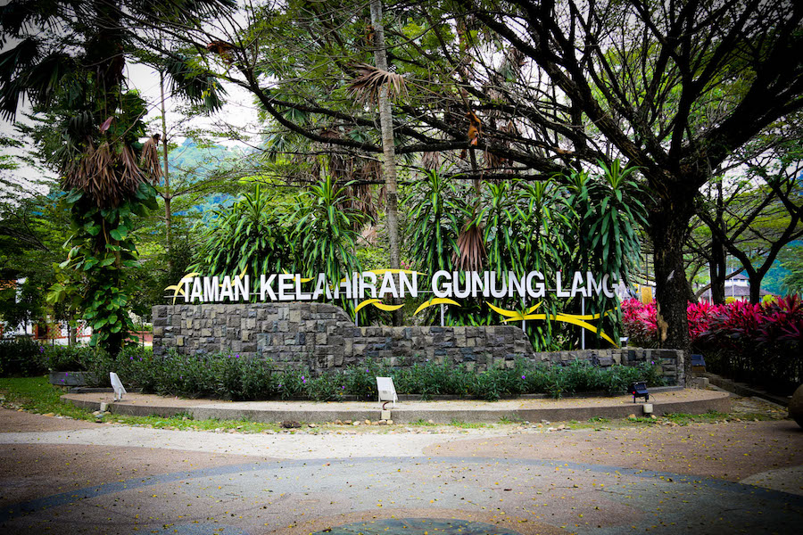 GunungLang10