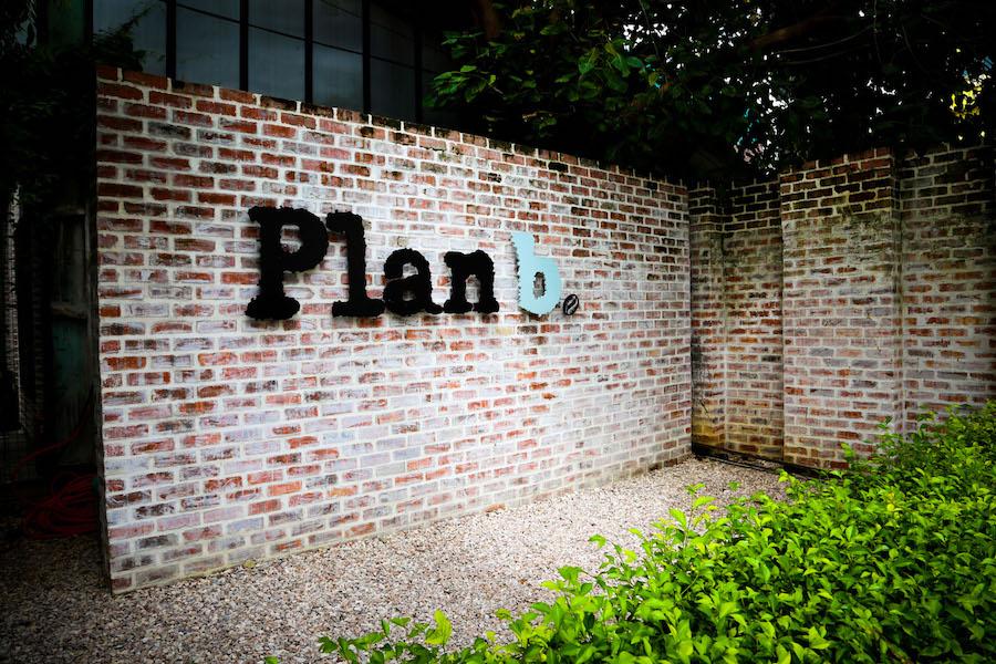 PlanB02